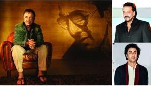 'संजू' की कमाई का आंकड़ा 500 करोड़ के पार, आने वाली फिल्मों के लिए बड़ी चुनौती