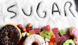 Live healthy by going on a sugar detox diet –Healthy tips to bid goodbye to fat