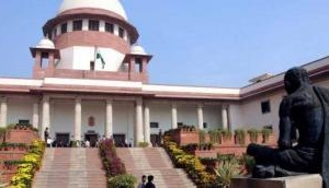 Centre's decision of hub to monitor online data will be 'like creating a surveillance state', says Supreme Court