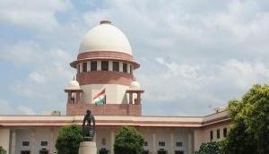 Sunanda Pushkar death case: Supreme Court disposes off Swamy's petition
