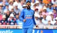कोहली ने कुलदीप के कहर को बताया 'चमत्कार', टेस्ट टीम में जगह मिलने को लेकर कही ये बात