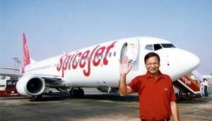 अब दूसरे कारोबार में भी हाथ आजमाना चाहते हैं स्पाइसजेट के मालिक अजय सिंह ?