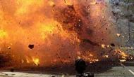 पाकिस्तान: बलूचिस्तान में चुनावी रैली में विस्फोट, एक उम्मीदवार समेत 15 की मौत