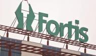 आखिरकार फोर्टिस को हासिल करने में मलेशिया की आईएचएच हेल्थकेयर को मिली सफलता