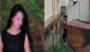 Shame! 'I don't feel safe' woman shares post as man allegedly masturbates outside girls' hostel in Guwahati; video goes viral