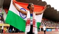 IAAF World Under-20 Athletics: Hima Das, Indian sprinter scripted history after winning gold for the country; know who is she?