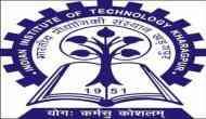 IIT Kharagpur to set up Academy of Leadership: Director Prof. P P Chakrabarti