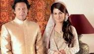 पूर्व पत्नी रेहम खान बोलीं- मोदी को खुश करने के लिए इमरान खान ने किया कश्मीर का सौदा