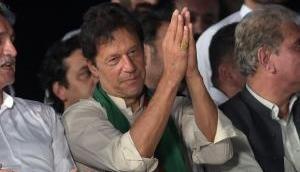 इमरान खान ने कर दिया ऐलान, 11 अगस्त को बनेंगे पाकिस्तान के कप्तान