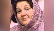 Kulsoom Nawaz opens eyes after month-long coma