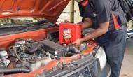 मारुति-सुजुकी की कारों की बैटरी अब एक नहीं पांच साल से ज्यादा चलेगी