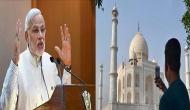 PM मोदी के हस्तक्षेप के बाद ASI ने ऐतिहासिक स्थलों पर फोटोग्राफी को दी मंजूरी