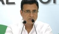 Congress seeks Amit Shah's apology for attack on advocates outside Tis Hazari court