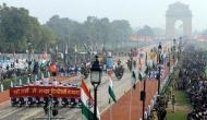 Republic Day: 855 police personnel decorated; 149 get gallantry medals