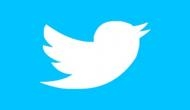 Celebrities lose followers as Twitter slashes fake accounts