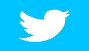कुछ ही घंटे में Twitter पर घटे अमिताभ, शाहरुख और सलमान के फॉलोवर्स, जानें क्या है वजह