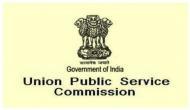 UPSC recruitment 2018: असिस्टेंट प्रोफेसर, लेक्चरर समेत कई पदों के लिए निकली वैकेंसी