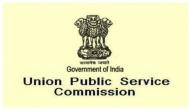 UPSC CDS Admit Card 2018: Download your CDS II hall tickets at upsc.gov.in