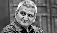 वरिष्ठ पत्रकार कल्पेश याग्निक का दिल का दौरा पड़ने से निधन, 'असंभव के विरुद्ध' कॉलम हुआ था चर्चित