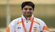 Corporate support important for betterment of sports: Abhinav Bindra