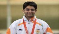 ओलंपिक गोल्ड मेडलिस्ट अभिनव बिंद्रा ने रचा इतिहास, ये बड़ा सम्मान हासिल करने वाले बने पहले भारतीय