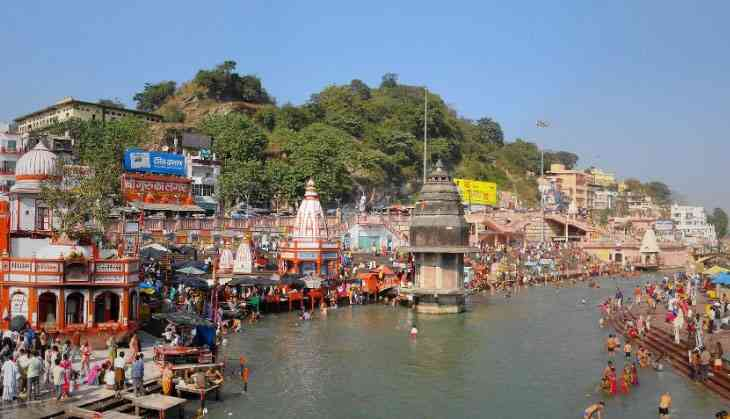 Why Uttarakhand HC order on temple entry for Dalits is a landmark judgment