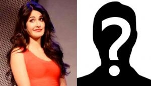 OMG! When Zero actress Katrina Kaif won't be able to pronounce the name of her ex-boyfriend; see the video
