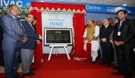 Dhaka: Integrated Indian visa application centre inaugurated