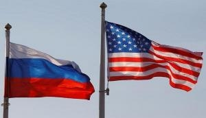 Russia-US talks on space security, arms control to start on Monday