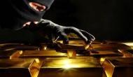 चोर को हुआ गलती का अहसास तो लौटा दिए चोरी के गहने, इमोशनल खत लिखकर मांगी माफी