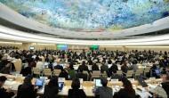 संयुक्त राष्ट्र मानवाधिकार परिषद में अमेरिका की जगह आइसलैंड