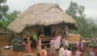 इस गांव में सीटी बजाकर एक दूसरे को बुलाते हैं लोग, हर शख्स के होते हैं दो नाम