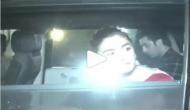 जब आलिया से बोले रणबीर -'मैं तुम्हें छोड़ दूंगा', वीडियो वायरल