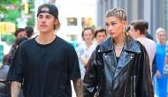Justin Bieber spent whooping $250,000 on Hailey Baldwin's engagement ring