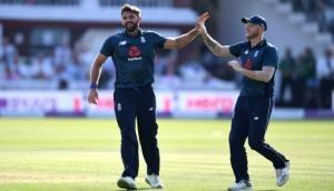 ENG Vs IND: दूसरे मैच में धराशायी हुई टीम इंडिया, इंग्लैंड ने 86 रनों से हराया