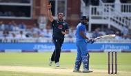 ENG vs IND: भारत की खराब शुरुआत,11 रनों के अंदर टॉप 3 बल्लेबाज पवेलियन लौटे