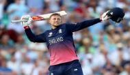IND vs ENG: वनडे में सबसे ज्यादा शतक लगाने वाले इंग्लैड के दूसरे खिलाड़ी बने जो रूट