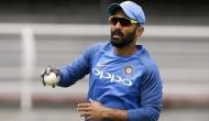IND vs ENG: दिनेश कार्तिक को इन वजहों से मिलेगा टेस्ट सिरीज में मौका!