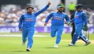 IND vs ENG: कुलदीप आए और फिर छा गए, लगातार दूसरे मैच में दोनों ओपनर को किया आउट