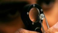 महंगे हीरे के नाम पर ऐसे चल रहा था 200 करोड़ से ज्यादा की मनी लॉन्डरिंग का खेल