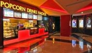 महाराष्ट्र के बाद यहां के सिनेमाघरों में लोगों को बाहर का खाना ले जाने की मिली इज़ाजत