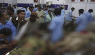 Pakistan Bomb Blast: 133 killed, over 200 injured in a blast at election rally at Balochistan; Islamic State takes responsibility