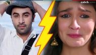 Gully Boy actress Alia Bhatt's fans warned not to date Sanju actor Ranbir Kapoor and said, 'He is a playboy & will cheat you'