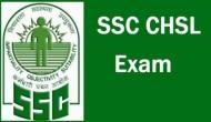 SSC CHSL Tier 1 Exam 2017: जारी हुए स्टूडेंट्स के मार्क्स, ऐसे करें चेक और जानें जरुरी बातें