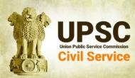 UPSC Mains Exam Admit Card 2018: Download your Civil Services hall tickets on this date