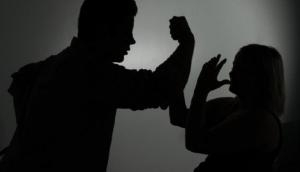 Uttar Pradesh: Shocking! 17-year-old girl refused to end affair with her boyfriend; what father did next will leave you in shock