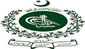 Low turnout of women voters will see cancellation of all votes: Election Commission of Pakistan