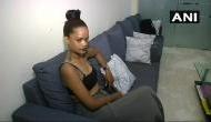 Renee Kujur, Indian Rihanna opens up about struggles