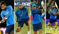 7 साल बाद फिर से टीम इंडिया के 11 दिग्गज नहीं लगा पाए एक भी 'सिक्स', बन गया शर्मनाक रिकॉर्ड
