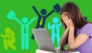 इस साल 5 लाख युवा बने 'बेरोजगार इंजीनियर', अब करेंगे चपरासी की नौकरी